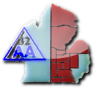 area 32 map icon